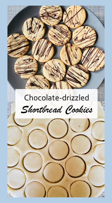 shortbreadcookies.jpg